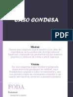 CASO CONDESA FCE.pptx