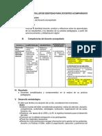 10.PROTOCOLO_TALLER _IDENTIDAD_DOC_ACOMP (1).docx