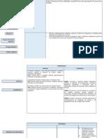 EJERCICIO ALINEACION PLANEACION DIDACTICA - DOCENTE-1