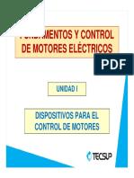 1 Dispositivos de mando y protección v2