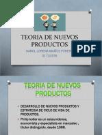 TEORIA DE NUEVOS PRODUCTOS.pptx