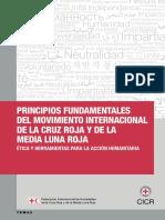 0513_Fundamental_Principles_SPA_web_2.pdf