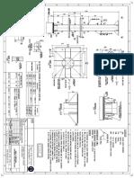EC5.853.B.B-P553_CT Str(as-built)