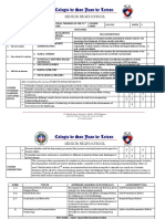 COURSE OUTLINE TEMPLATE - CSSOC03.docx