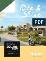 Noor e-brochure.pdf
