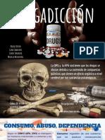Drogadiccio_n.pdf