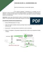 GUIA CONFIGURACION SAN LUIS WIFI 3.0 - modelos AC(D523AC  - S516AC)
