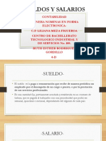 SUELDOS Y SALARIOS 4-D.pptx