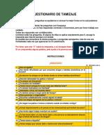CUESTIONARIO DE TAMIZAJE.docx