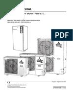 psa012b733d_english.pdf