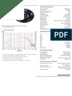 CF1025C.pdf