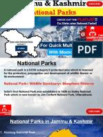 1. J&K National Parks.pdf