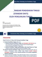06-Penetapan-Standar-071018.pdf