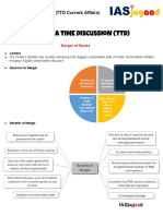3rd Class -TTD Current Affairs.pdf