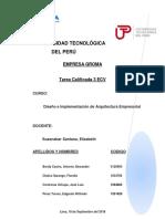 elequipoqroma_1434_6304802_Tarea Calificada 4 - El Equipo Qroma Final.docx
