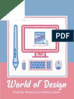 graphicdesignmag
