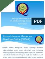 Manual Book_Fasilitator.pdf