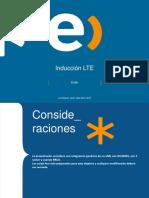 DUS LTE Integración V2.ppt