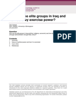 Elite_groups_in_Iraq_and_how_they_exercise_power.pdf