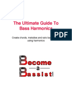 Ultimate-Guide-To-Bass-Harmonics1.pdf