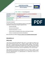 TAREA ENTREGADA  (2).docx