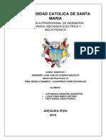 informe12.docx