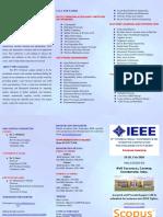 brochure_IEEE