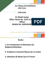 Chapter_2 niladri sarkar.pdf