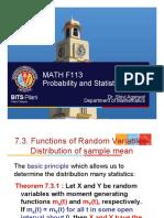 Chapter 7_7.3, 7.4 nalanda.pdf