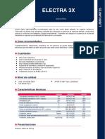 RP ELECTRA 3X_TRANSFORMER OIL PDF