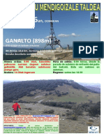 20200216 Ganalto - Cartel