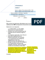 183471933-Act-8-docx.docx