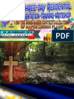 Slide 1- MAPEH Contextulization Orientation.pptx