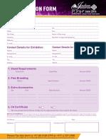 IPS Dubai June 2016 Application Form.pdf