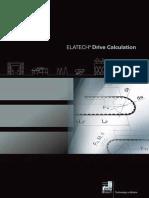 24029-Elatech_drive-calculation-D-E-0316 (1)