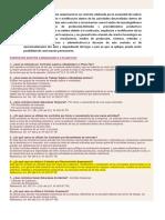 El contrato por reconversión empresarial es un contrato celebrado por la necesidad de realizar una sustitució1