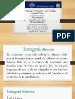2.6 integral directa.pptx