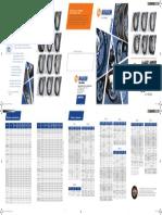Folder-Motos-2014kkk