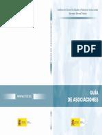 Guia_de_asociaciones_Ministerio del Interior.pdf