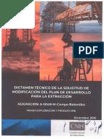 II.3_Dictamen_Tecnico_MPD_A-0049-M-Campo_Bolontiku-VP.pdf