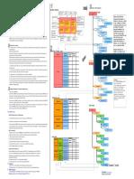 AFMEA China example.pdf
