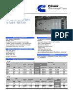 Powerbox 20S datasheet Sep 04