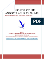 MD-9.1---Curricula--Syllabus---SPPU--Autonomy---UG.pdf