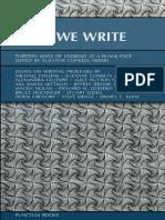HowWeWrite.pdf