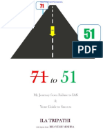 71_TO_51__My_Journey_from_Failure.pdf