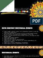 Week018-PowerpointPresentation-African Literature.pdf