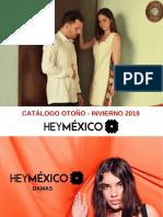 CATALOGO HEY MÉXICO - REBUILD 2019-1.pdf