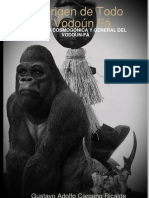 The Origin of Everything The Vodoún Fá.pdf