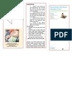 338948248-Leaflet-KEP