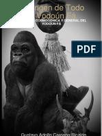 EL ORIGEN DE TODO.pdf